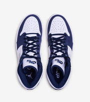 Jordan  Air Jordan 1 Hi CO.JP Midnight Navy  White - DC1788-100 | Jimmy Jazz