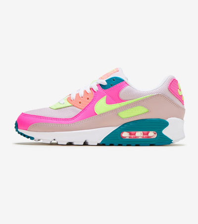 Nike  Air Max 90  Pink - DC1865-600 | Jimmy Jazz