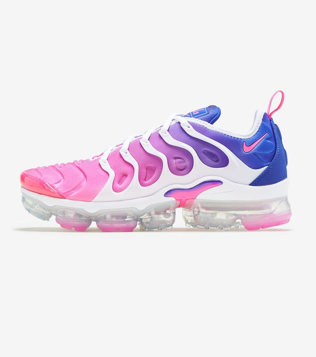 Nike  Air Vapormax Plus   Multi - DC2044-900 | Jimmy Jazz