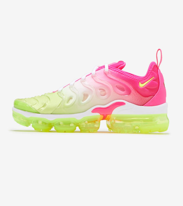 Nike  Air Vapormax Plus   Multi - DC2045-900 | Jimmy Jazz