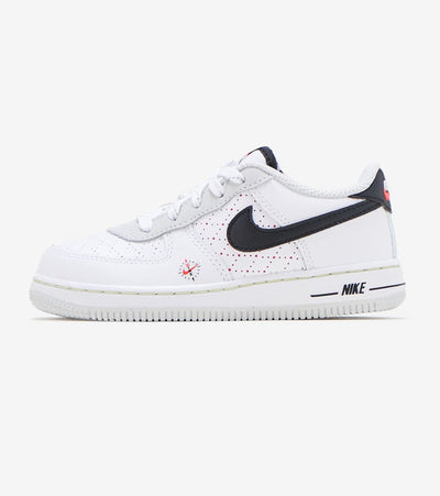 Nike  Air Force 1 LV8  White - DC2537-100 | Jimmy Jazz