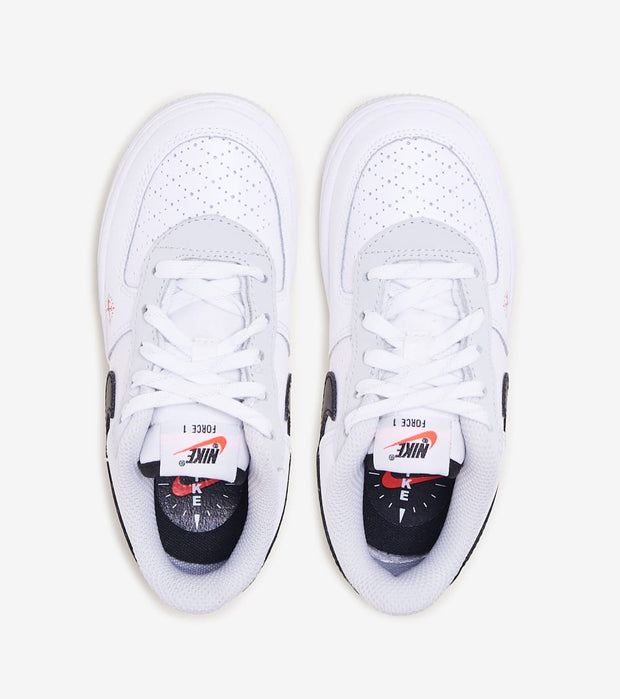 Nike  Air Force 1 LV8  White - DC2537-100 | Aractidf