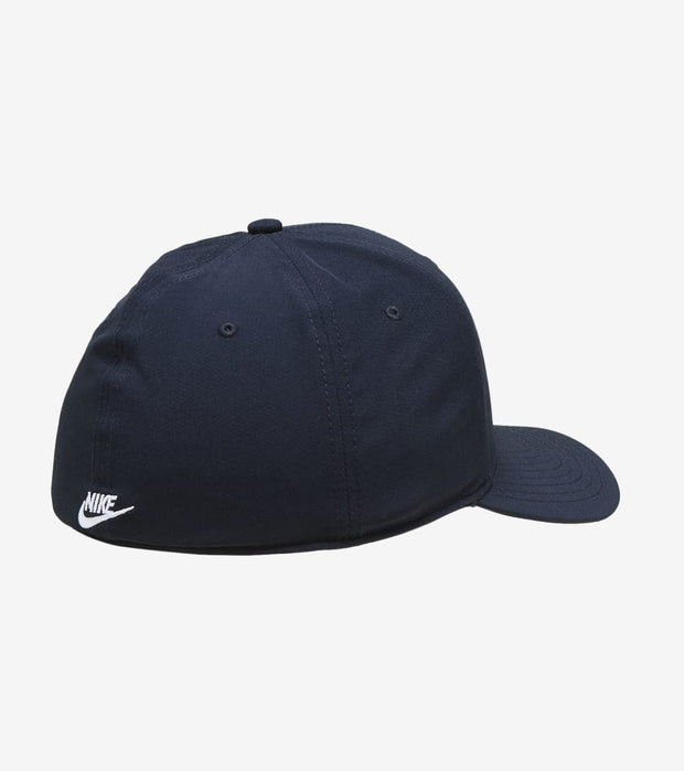 Nike  Futura Cap  Black - DC3979-010 | Jimmy Jazz
