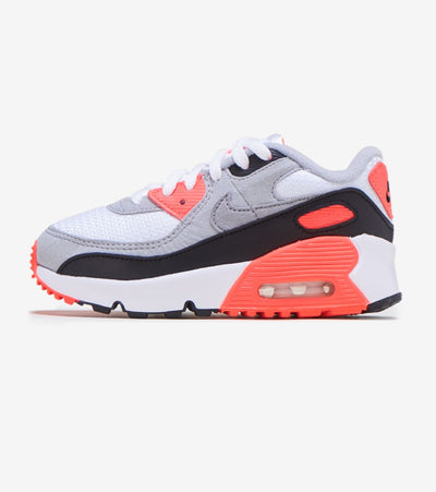 Nike  Air Max 90  White - DC8333-100 | Jimmy Jazz