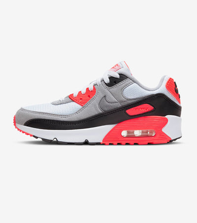 Nike  Air Max 90  White - DC8334-100 | Jimmy Jazz