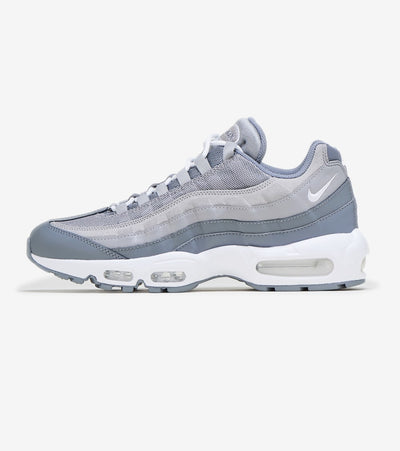 Nike  Air Max 95  Grey - DC9844-001 | Jimmy Jazz