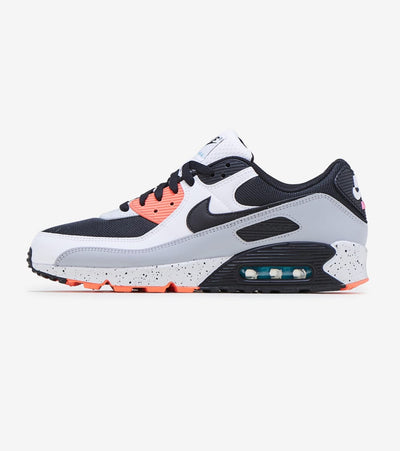Nike  Air Max 90  White - DC9845-100 | Jimmy Jazz