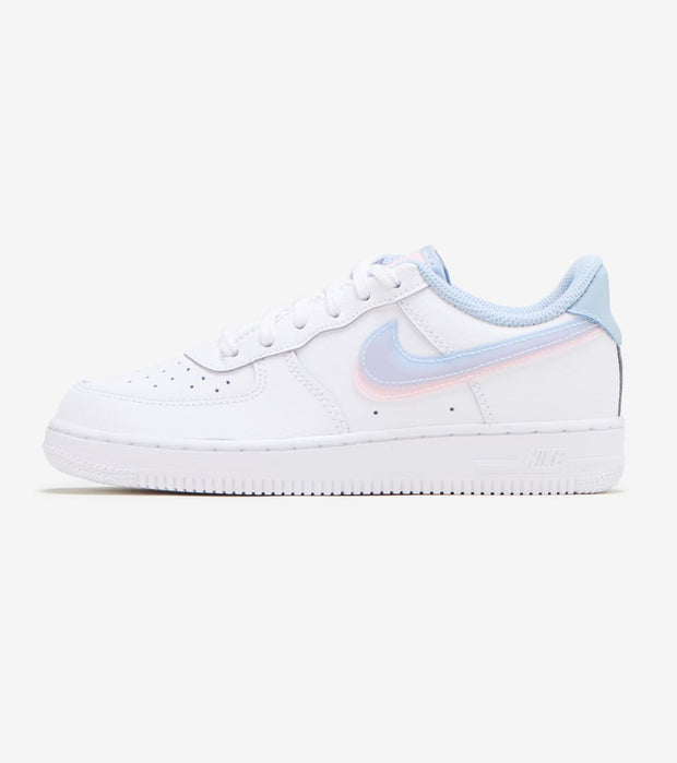 Nike  Air Force 1 LV8  White - DD1856-100 | Jimmy Jazz