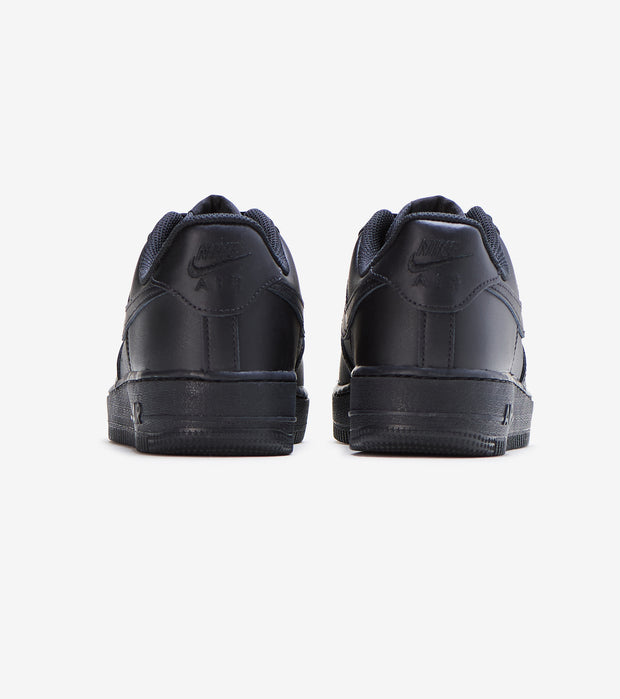 Nike  Air Force 1 07 RCE  Black - DD8959-001 | Jimmy Jazz