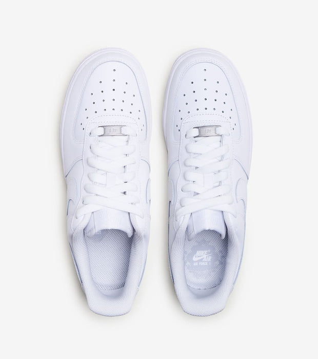 Nike  Air Force 1 07   White - DD8959-100 | Jimmy Jazz