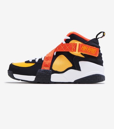 Nike  Air Raid Raygun  Black - DD9222-001 | Jimmy Jazz