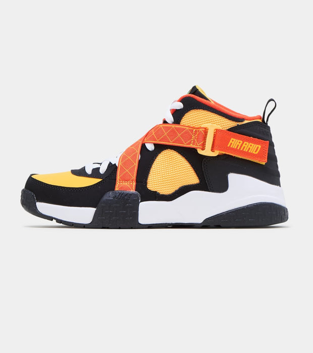 Nike  Air Raid  Black - DD9281-001 | Jimmy Jazz