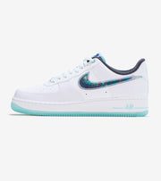 Nike  Air Force 1 07 LV8  White - DD9613-100 | Jimmy Jazz