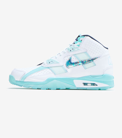Nike  Air Trainer SC High Abalone  White - DD9615-100 | Jimmy Jazz