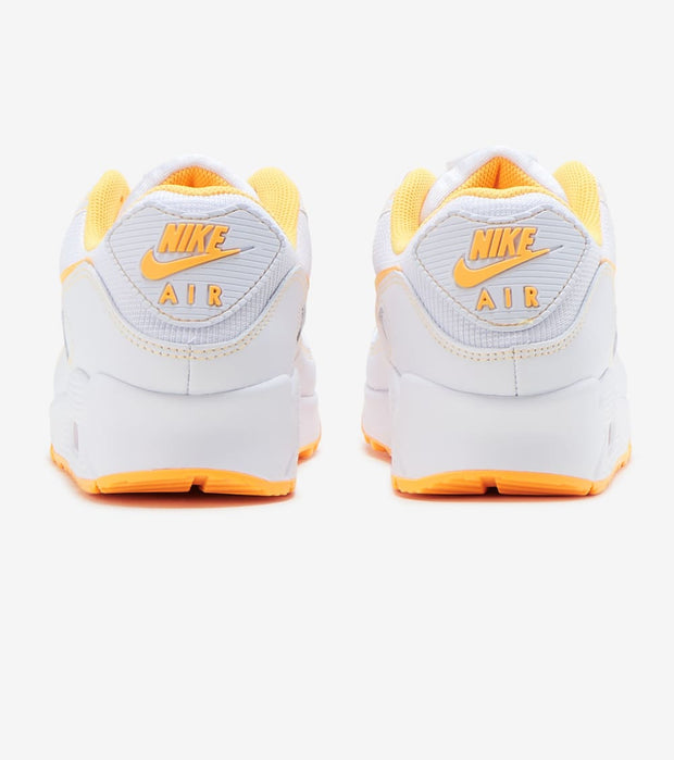 Nike  Air Max 90  White - DH0276-100 | Jimmy Jazz