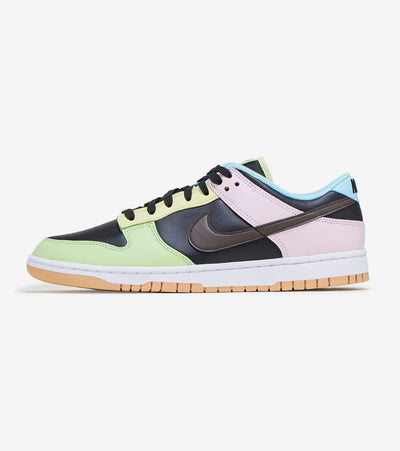 Nike  Dunk Low SE Free 99  Black - DH0952-001 | Jimmy Jazz