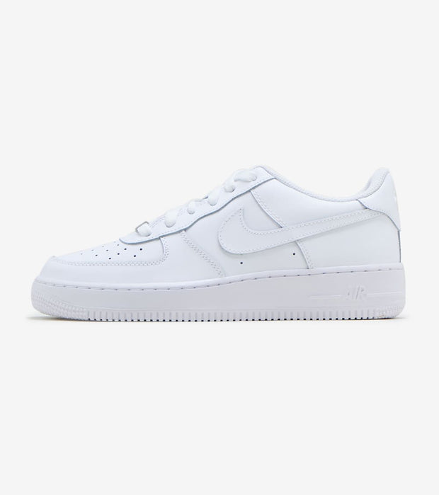 Nike  Air Force 1 LE  White - DH2920-111 | Jimmy Jazz