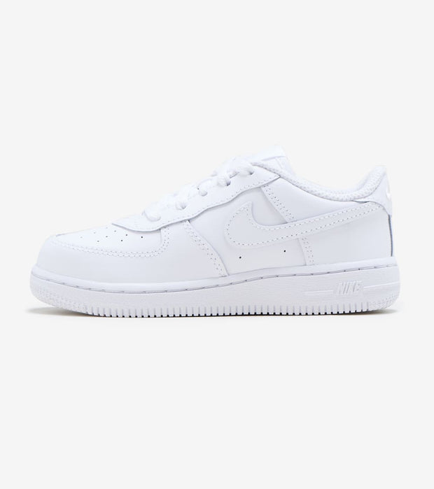 Nike  Air Force 1 LE  White - DH2926-111 | Jimmy Jazz