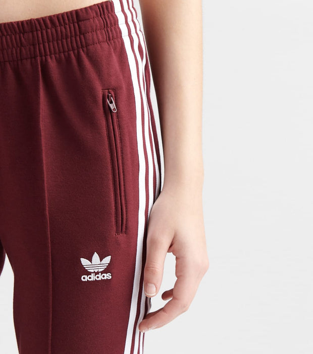 Adidas  Colorado Track Pant  Red - DH2998-610 | Jimmy Jazz