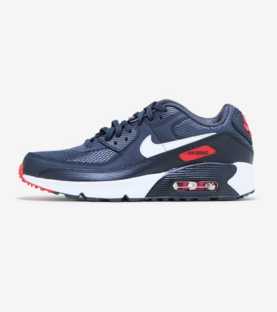 Nike  Air Max 90  Grey - DH4349-001 | Jimmy Jazz