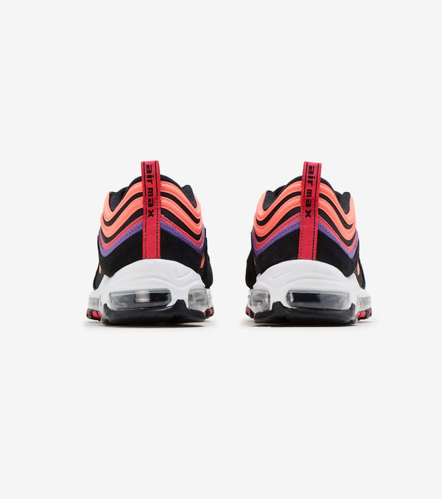 Nike  Air Max 97  Black - DJ5137-001 | Jimmy Jazz