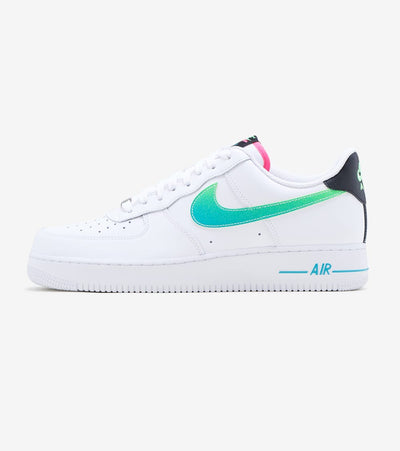 Nike  Air Force 1 LV8  White - DJ5148-100 | Jimmy Jazz