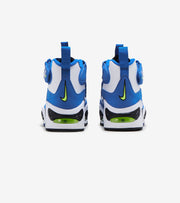 Nike  Air Griffey Max 1 Varsity Royal  Blue - DJ5162-400 | Jimmy Jazz