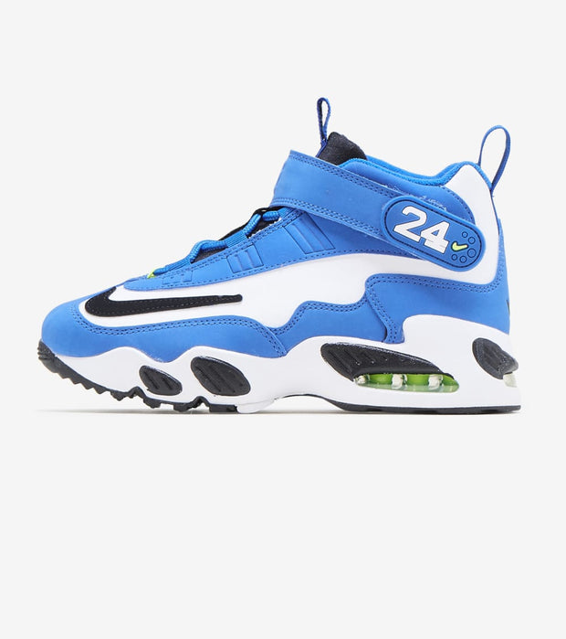 Nike  Air Griffey Max 1 Varsity Royal  Blue - DJ5163-400 | Jimmy Jazz