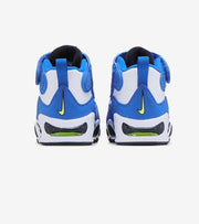 Nike  Air Griffey Max 1 Varsity Royal  Blue - DJ5164-400 | Jimmy Jazz