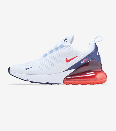 Nike  Air Max 270  White - DJ5172-100 | Jimmy Jazz