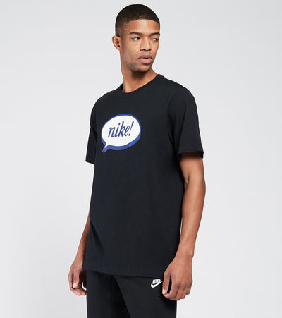 NSW Short Sleeve Emoji Tee
