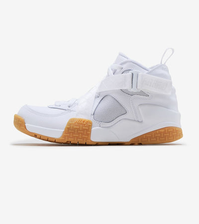 Nike  Air Raid  White - DJ5974-100 | Jimmy Jazz