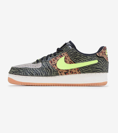 Nike  Air Force 1/1  Green - DM5329-200 | Jimmy Jazz