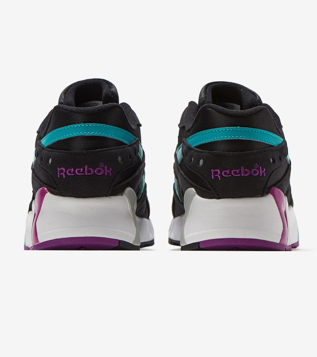 Reebok  Aztrek  Black - DV3943 | Jimmy Jazz