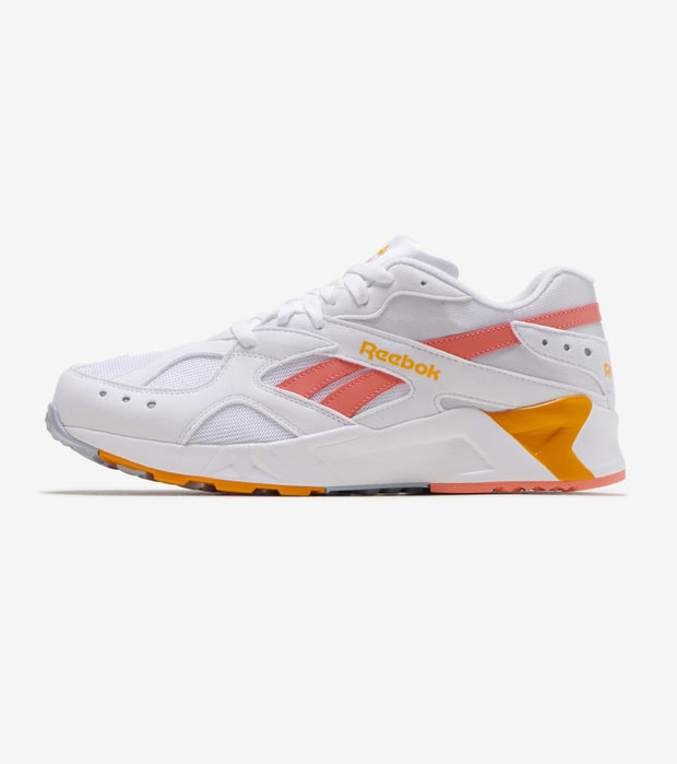 Reebok  Aztrek Shoes  White - DV4276 | Jimmy Jazz