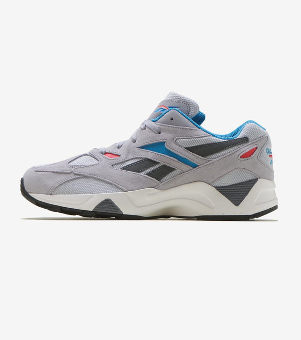 Reebok  Aztrek 96  Grey - DV7165 | Jimmy Jazz