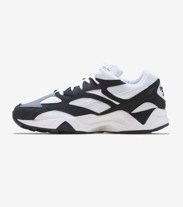 Reebok  Aztrek 96  White - DV7246 | Jimmy Jazz