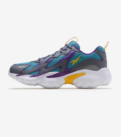 Reebok  DMX Series 1000  Grey - DV8745 | Jimmy Jazz
