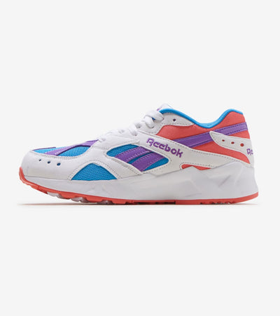 Reebok  Aztrek  White - DV9371 | Jimmy Jazz