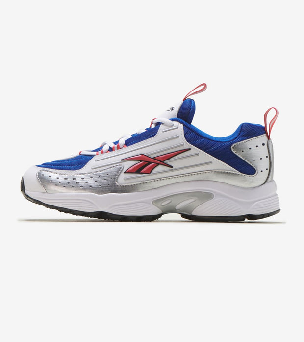 Reebok  DMX Series 2200  White - DV9677 | Jimmy Jazz