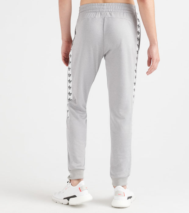 Adidas  Itasca Tape Pants  Grey - DZ7557-035 | Jimmy Jazz