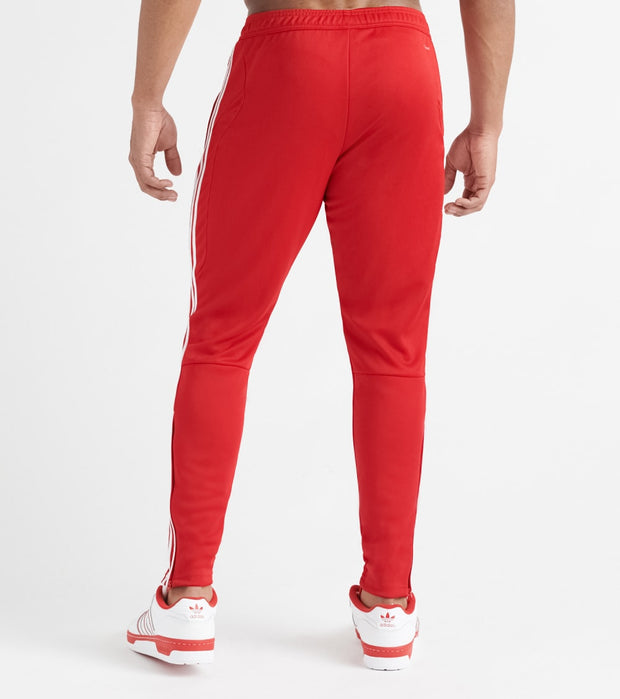 Adidas  Tiro 19 Track Pant  Red - DZ8768-600 | Jimmy Jazz