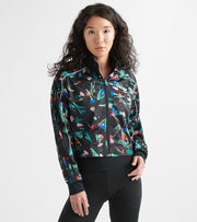 Adidas  Track Top Multi  Multi - EC5772-997 | Jimmy Jazz