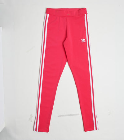 Adidas  Bellista 3 Stripe Tight  Pink - ED4757-668 | Jimmy Jazz