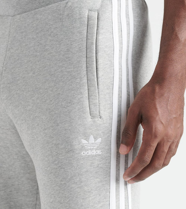 Adidas  3-Stripes Pant  Grey - ED6024-035 | Jimmy Jazz