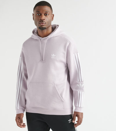 Adidas  Tech Hoodie  Purple - ED6126-335 | Jimmy Jazz