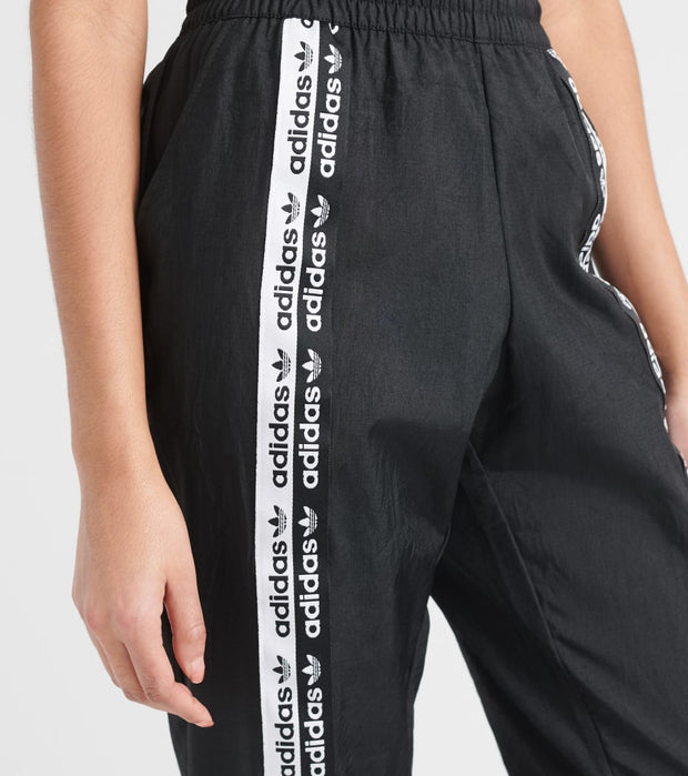 Adidas  Vocal Track Pants  Black - ED7415-001 | Jimmy Jazz