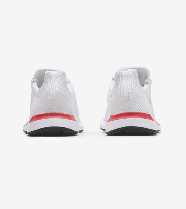 Adidas  Swift Run  White - EE4443 | Jimmy Jazz