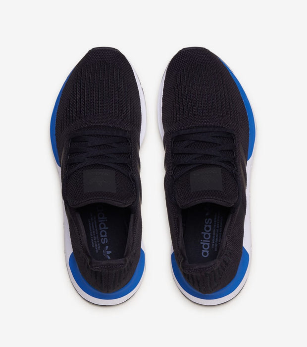 Adidas  Swift Run  Black - EE4444 | Jimmy Jazz