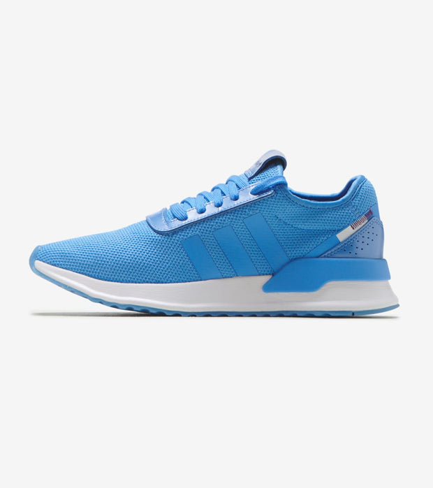 Adidas  U Path X  Blue - EE4564 | Jimmy Jazz